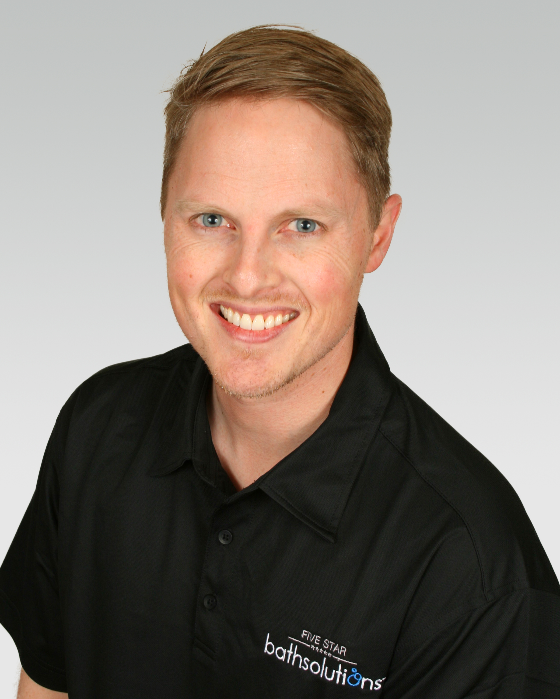 Joe McSpadden
