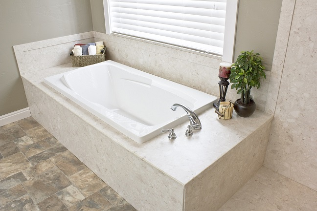 Five Star Bath Solutions Franchise