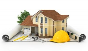 Remodeling Your Business