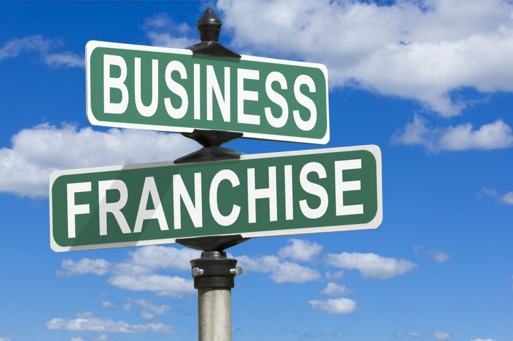 Bath Solutions Business Franchising