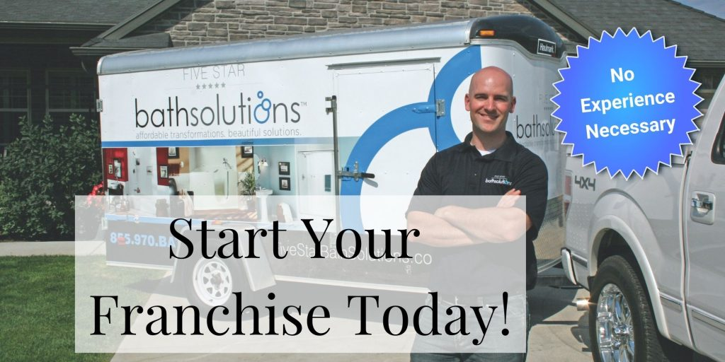 Start Your Franchise