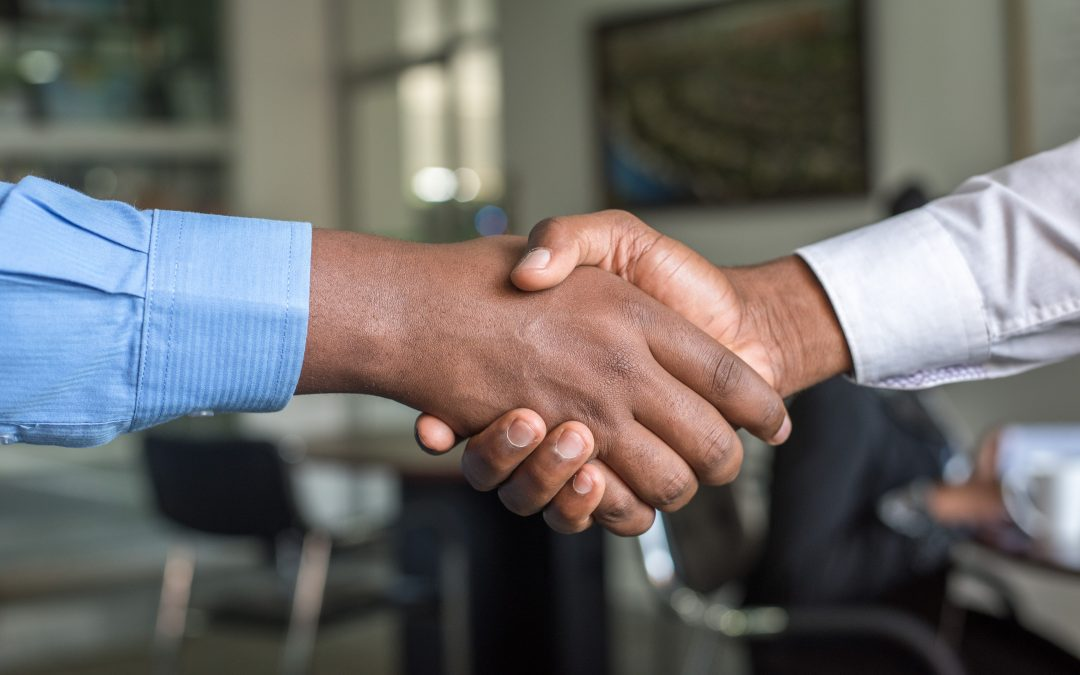 7 Questions to ask when Investing in a Franchise